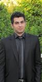 محمدرضا دهنوي - تدریس خصوصی ايستايي1 و 2 -استاتيك -مقاومت مصالح و دروس مرتبط با عمران و معماري