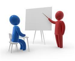 رسول مزروعی - تدریس خصوصی نرم افزارهای مهندسی مکانیک، catia, Auto cad, Ansys و دروس استاتیک، مقاومت، دینامیک و مکانیک سیالات
