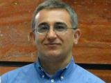 دکتر داودی (مدرس دانشگاه دولتی) - تدریس خصوصی فیزیک دبیرستان و کنکور // دروس دانشگاهی مهندسی مکانیک