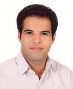 جواد رجبی - تدریس خصوصی ، پروژه های دانشجویی