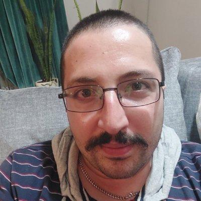 تدریس حرفه ای زبان انگلیسی منطبق با بروزترین متد دانشگاه کمبریج (CLT)