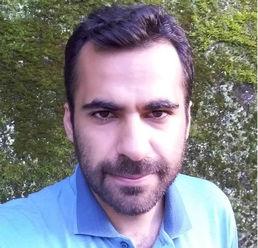 احمد صادقی -  ریاضی و فیزیک کنکور و دبیرستان