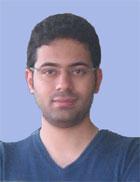 مسعود کحالی مقدم - تماس فقط از طریق تلگرام تدریس خصوصی دروس رشتۀ مهندسی برق توسط رتبه یک کارشناسی ارشد برق دانشگاه صنعتی خواجه،  مشاوره جهت امتحان حل تمارین در کوتاه ترین زمان