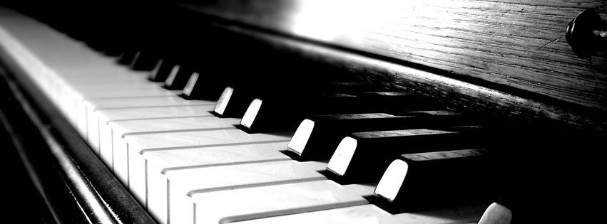 تدریس خصوصی پیانو و کیبورد