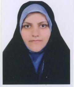 تدریس خصوصی دورس مهندسی صنایع و مدیریت - دکتری دانشگاه علم و صنعت ایران
