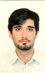 مجید حاج عباسی - تدریس خصوصی ریاضی ابتدایی و راهنمایی و رياضي و فيزيك دبيرستان