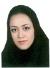 مهساخلیلی فرد - تدریس خصوصی شیمی، فیزیک، ریاضی در تهران (دبیرستان،کنکور،دانشگاه و...)
