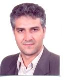 سیدخلیل  حسینی - تدریس خصوصی زیست شناسی در کرج