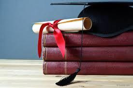 سعید بازدار  - مشاوره پایان نامه . کارشناسی ارشد./ دکتری