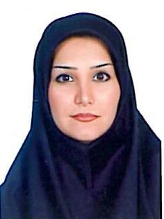 تدریس عربی کنکور (کارشناسی، کارشناسی ارشد) و مشاور انگیزشی