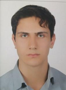 تدریس خصوصی تضمینی در تهران و مشاوره درسی/ آمادگی کنکور ریاضی و تجربی از تابستان تا کنکور-ریاضیات ابتدائی تاکنکور-فیزیک-شیمی-علوم-امتحانات نهایی-دروس پایه(ابتدایی راهنمایی دبیرستان)-دروس مهندسی مکانیک
