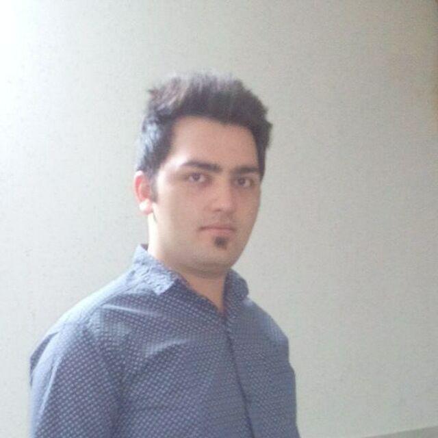 تدریس خصوصی ریاضیات دبیرستان، کنکور و دانشگاه، توسط کارشناس ارشد دانشگاه شیراز، مدرس دانشگاه و کلاس های ریاضی کنکور