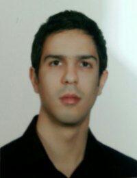 میلاد حاجی باقری - تدریس نرم افزار تخصصی ETABS&SAFE