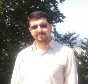 تدریس خصوصی دروس دبیرستان  و دانشگاه  توسط فوق لیسانس مهندسی مکانیک از دانشگاه صنعتی شریف