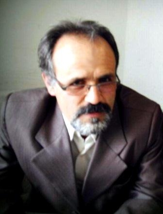 تدریس زیست کنکور در تهران
