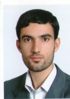 مسلم حیدری - تدریس عربی - معارف اسلامی - فقه - اصول