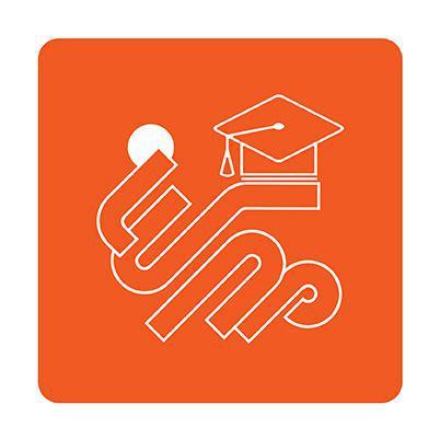 تدریس خصوصی دروس از پایه تا دانشگاه توسط معلمان و اساتید مجرب و با سابقه شهر تهران