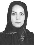 شبنم هاشمی - تدریس خصوصی تضمینی ریاضی دبیرستان (رشته ریاضی فیزیک)