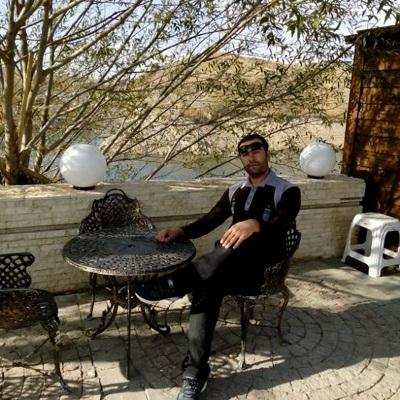 محمد ابراهیم قزوینی - تدریس خصوصی فیزیک * و ریاضیات * (المپیادی-کنکوری-امتحانی-تقویتی), تدریس دروس تخصصی رشته فیزیک و رشته ریاضی