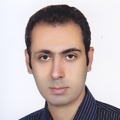 ابوذر دبیری - تدریس خصوصی ریاضی و فیزیک در اصفهان توسط کارشناس ارشد فیزیک از دانشگاه صنعتی اصفهان