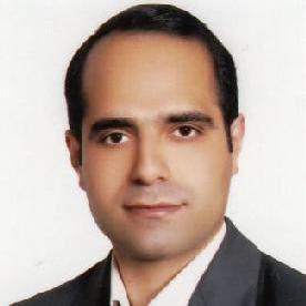 امیر آقارضایی - تدریس خصوصی شیمی ( کارشناسی ارشد شیمی تجزیه- رتبه سوم کنکور کارشناسی ارشد)