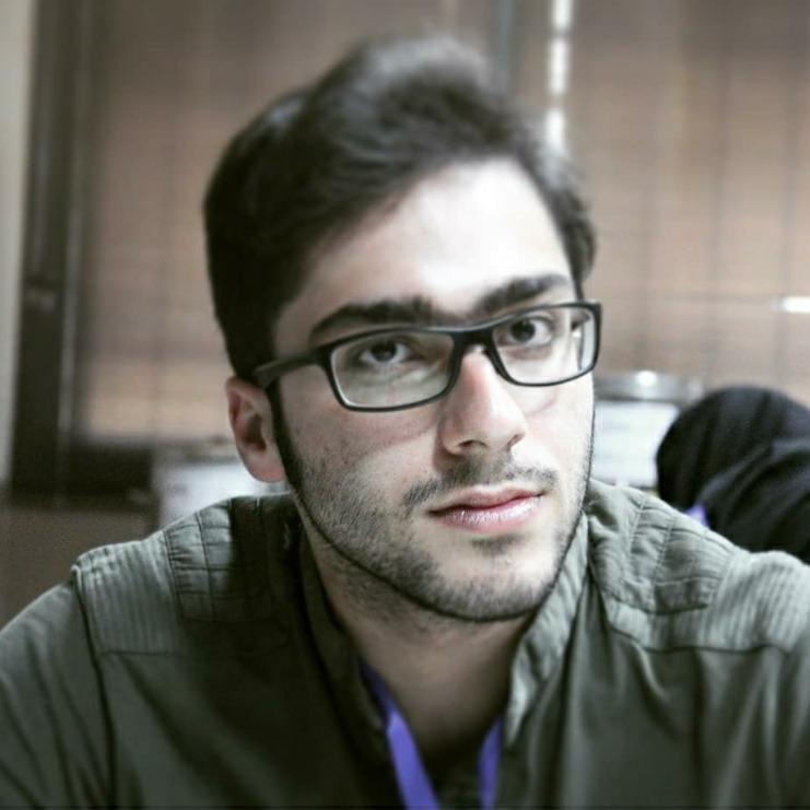 تدریس شیمی توسط رتبه یک کنکور زبان 92 و رتبه 13 تجربی ، دانشجوی پزشکی تهران، مدرس و طراح سوال شیمی کانون قلمچی شماره تماس و تلگرام 09203188606