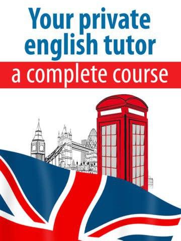 تدریس زبان انگلیسی، تدریس خصوصی و نیمه خصوصی General English and IELTS