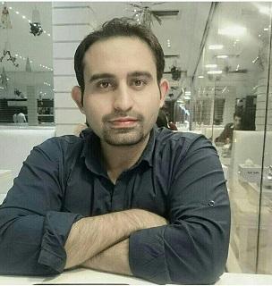تدریس خصوصی دروس پایه و تخصصی رشته مهندسی مکانیک در تهران