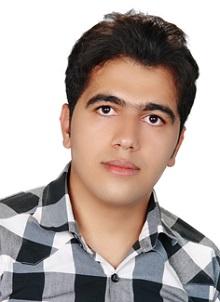 Ayoub - تدریس خصوصی از دبیرستان تا دانشگاه . مشاوره نگارش پرپوزال و پایان نامه. آموزش نرم افزار ArcGIS از مقدماتی تا پیشرفته