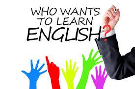 اسماعیل حسن پور - آموزش انگلیسی تجاری و عمومی- مدرس دانشگاه