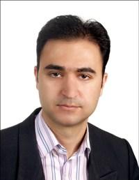 مهدی زرین بال - تدریس خصوصی شیمی دبیرستان و کنکور بصورت کاملا تضمینی در تبریز