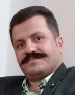 رتبه 1 آزمون استخدامي آموزش و پرورش شهر تهران  رتبه 2 دكتراي فيزيك