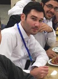 فرشید  آبسالان - تدریس دروس راهنمایی، دبیرستان، کارشناسی ارشد و دکتری(مهندسی مکانیک) توسط مدرس دانشگاه دولتی تهران- تدریس حرفه ای و ارزان سالیدورکز