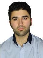 علی نوعی - (ریاضیات و فیزیک از ابتدایی تا کنکور) توسط دانشجوی دانشگاه تهران+سالیدورک