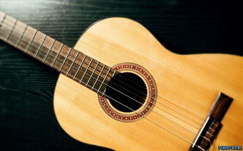 آموزش خصوصی گیتارکلاسیک.. گیتار پاپ و ساز دهنی.. تضمینی