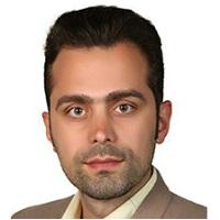 گروه مدرسان حرفهای تهران