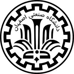 محمد اشراق نیا - تدریس خصوصی دروس الکترونیک و مدار مهندسی برق