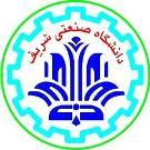 حسین محمدزاده -  تدریس مهندسی برق، تدریس دروس ریاضی و فیزیک مقطع دبیرستان،