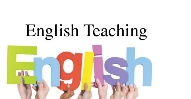 تدریس خصوصی زبان انگلیسی در کرمان توسط کارشناس ارشد زبان انگلیسی