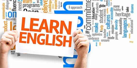 آموزش تخصصی مکالمه انگلیسی برای پزشکان ، مهندسین ، تجار ، متخصصان ، مدیران ، پرسنل …