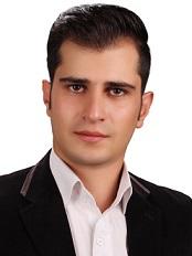 محمد بخت بیدار - تدریس تخصصی فیزیک با استفاده از روش منحصر بفرد لایه لایه برای مقطع متوسطه،دبیرستان،دانشگاه و کنکور سراسری و کنکور ارشد توسط  ارشد  فیزیک اتمی دانشگاه تهران