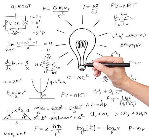 تدریس خصوصی فیزیک دوره ی متوسطه و کنکور