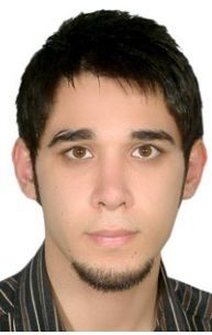 تدریس خصوصی حسابان-حساب دیفرانسیل و انتگرال-هندسه تحلیلی-فیزیک1و2و3وپیش-زبان انگلیسی(TOEFL)-برنامه نویسی(Pascal-Matlab)-کامپیوتر(word-excel)-عربی کنکور
