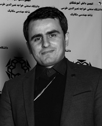 حمزه احمدی جید - تدریس خصوصی دینامیک، استاتیک، ارتعاشات، کنترل، مقاومت مصالح، ریاضی، فیزیک، دیفرانسیل، هندسه، هندسه تحلیلی، حسابان، ریاضیات دانشگاه و دبیرستان