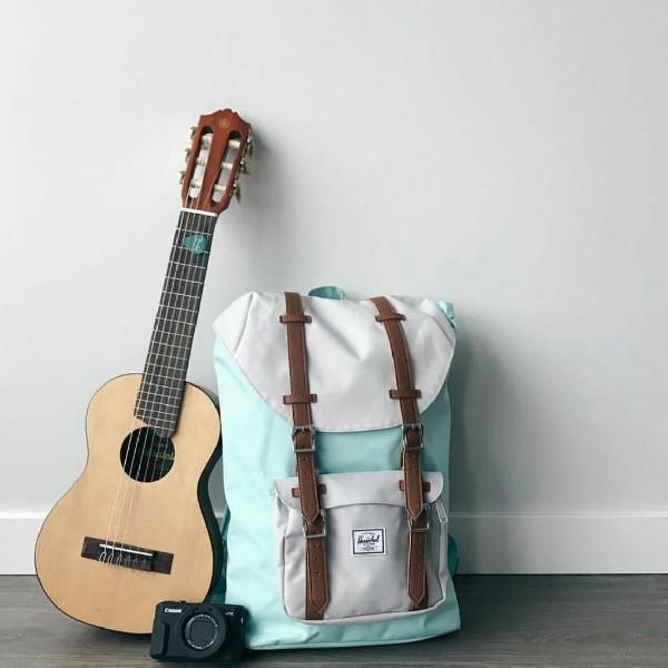 تدریس خصوصی موسیقی  تار - سه تار- گیتار و ....
