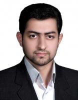 هادي صادقي - تدریس خصوصی اصول حسابداري ،حسابداری صنعتی,حسابداری دولتی ،حسابداری مالیاتی