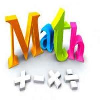 نرجس پورجولا - تدریس خصوصی  ریاضیات در تمامی مقاطع