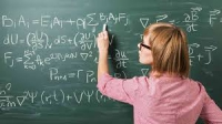 هدا زمانی - تدریس خصوصی فیزیک و هندسه -زبان   (  تست ،جمع بندی  آخر سال هرجلسه یک فصل،حل تمرین)