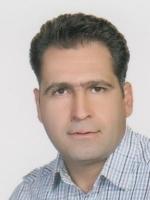 مجید سعادت -  مشاوره در زمینه پایان نامه و تدریس خصوصی حسابداری