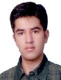 محمدحسین باهنر - حل تمرین، انجام شبیه سازی و تدریس خصوصی دروس مهندسی برق